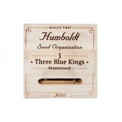 Семена Tree Humboldt Seeds Гроушоп AvingudaHaze.com